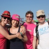 Sfeerfoto Pinkpop 2014 - dag 2