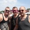 Sfeerfoto Pinkpop 2014 - dag 3