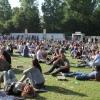 Foto Indian Summer Festival