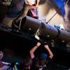 Foto Zwarte Cross Festival