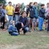 Sfeerfoto Lowlands 2014 - dag 2