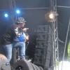 Sfeerfoto Mixtream 2014