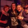 Foto Speedfest