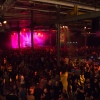 Foto Speedfest 2014