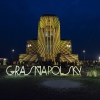 Sfeerfoto Grasnapolsky 2017
