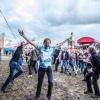 Sfeerfoto Zwarte Cross 2017