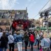 Vierdaagsefeesten Nijmegen 2019