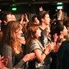 Sfeerfoto Finale Rock/Alternative Grote Prijs 2009 - zaterdag 12 december
