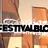 twitter Festivalblog_be