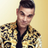 twitter robbiewilliams