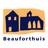 twitter Beauforthuis