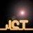 twitter jctardivon