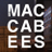 twitter themaccabees