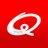 twitter QmusicNL