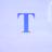 twitter TrueBlueTess