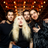 twitter WalkOffTheEarth