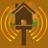 twitter treehouse_radio