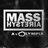 twitter Mass_Hysteria_