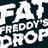 twitter fatfreddysdrop1