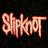 twitter slipknot