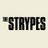twitter The_Strypes