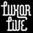twitter LuxorLive