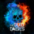 twitter TheDeadDaisies