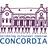 twitter Concordia0182