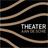 twitter theateradschie