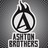 twitter AshtonBrothers