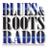 twitter BluesRootsRadio