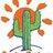 twitter CactusFest