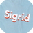 twitter sigridvibes