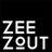 twitter ZeeZout
