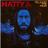 twitter NattyMusic