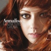 Annalisa Mentre Tutto Cambia cover