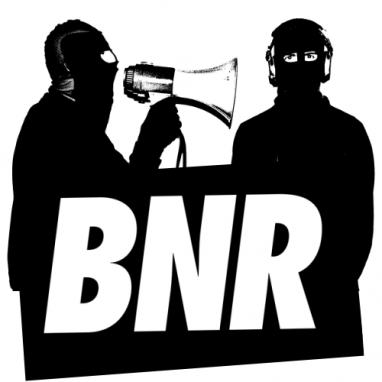 Boysnoize Records