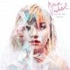 Maïa Vidal You`re The Waves cover