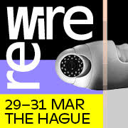 Festivaltip: Rewire Festival 2019