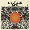 Cover The Alligator Wine - Demons Of The Mind
