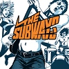 The Subways The Subways cover