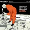 Antwerp Gypsy Ska Orkestra - I Lumia Mo Kher