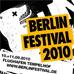 berlinfestival2010news
