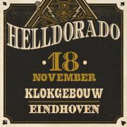 Festivaltip: Helldorado 2017