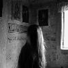 Festivalinfo recensie: Anna Von Hausswolff The Miraculous