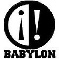 logo Babylon Woerden