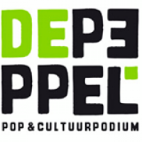 logo De Peppel Zeist