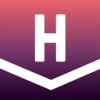 Heartland Festival (DK) 2018 logo