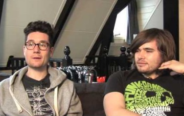 Video: Pinkpop spotlight: Bastille