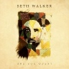 Cover Seth Walker - Are You Open?